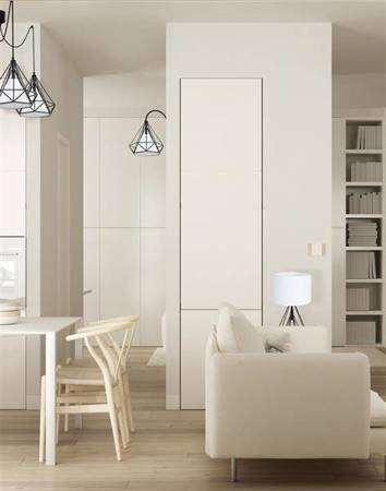 Lampa stołowa TRIANGOLO | LAMPY WEWNĘTRZNE \\ Stehleuchten \\ Tabelle ...