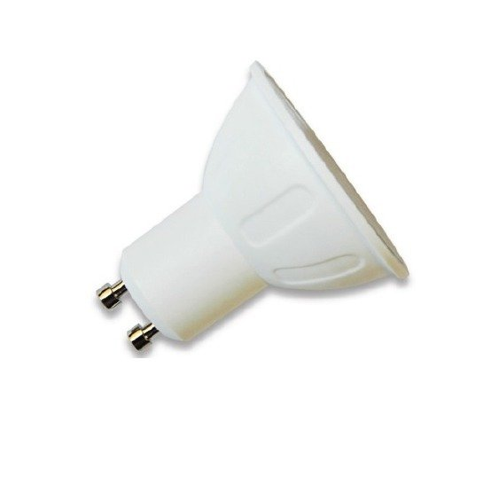 led gu10 6w a5 zimna cool led bulbs energy efficient led o wietlenie. Black Bedroom Furniture Sets. Home Design Ideas