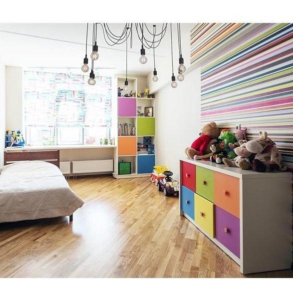 lampa spider soleto x 10pkt wisz ca h ngelampen salon. Black Bedroom Furniture Sets. Home Design Ideas