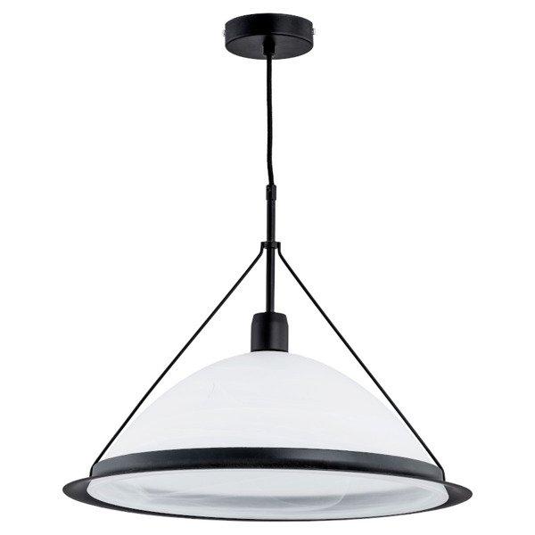Lampa Do Kuchni Wasa 44cm