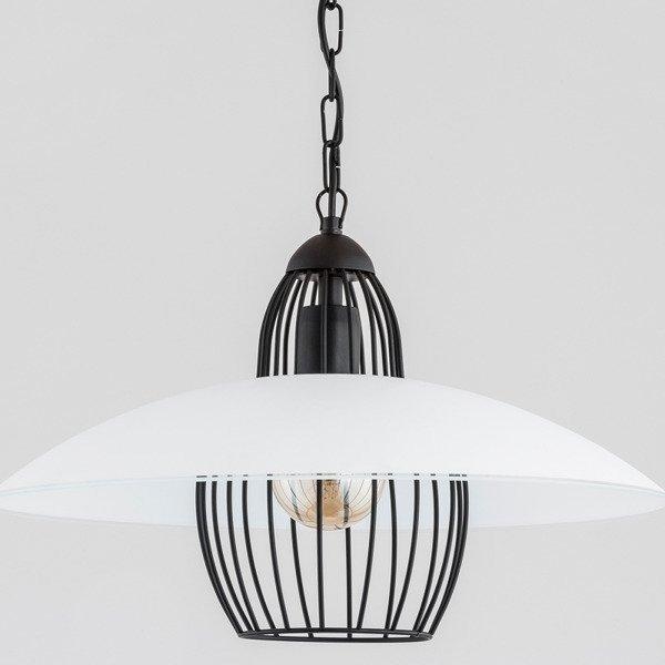 Lampa Do Kuchni Bona 47cm