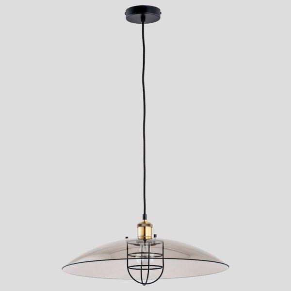 Lampa Do Kuchni Zion 50cm