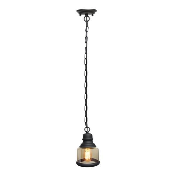lampy wiszące 300 cm długie